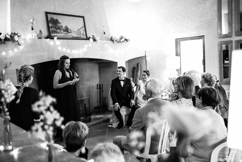 www.alexka.fr-destination-wedding-47.jpg