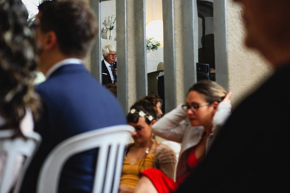 www.alexka.fr-destination-wedding-51.jpg