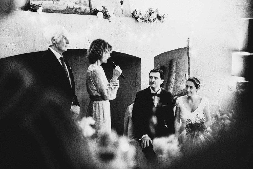 www.alexka.fr-destination-wedding-56.jpg