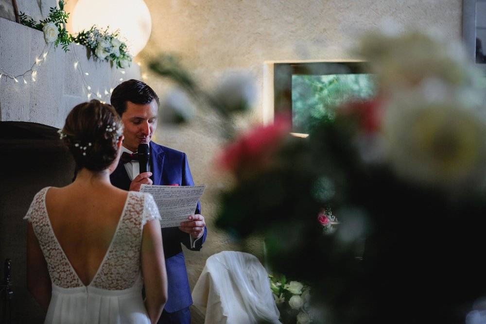 www.alexka.fr-destination-wedding-63.jpg