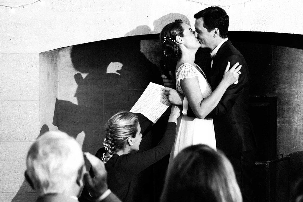 www.alexka.fr-destination-wedding-67.jpg