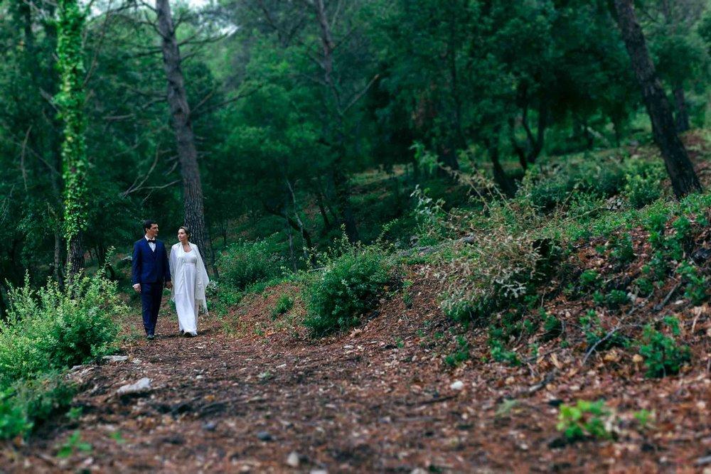 www.alexka.fr-destination-wedding-103.jpg
