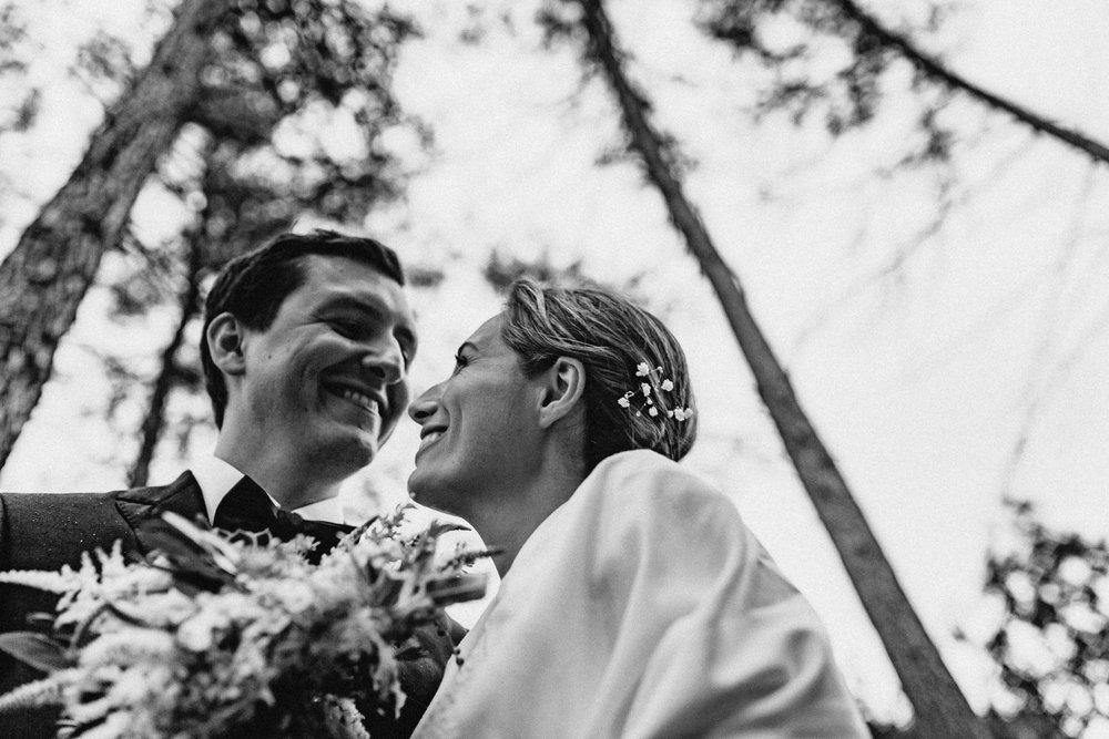 www.alexka.fr-destination-wedding-104.jpg