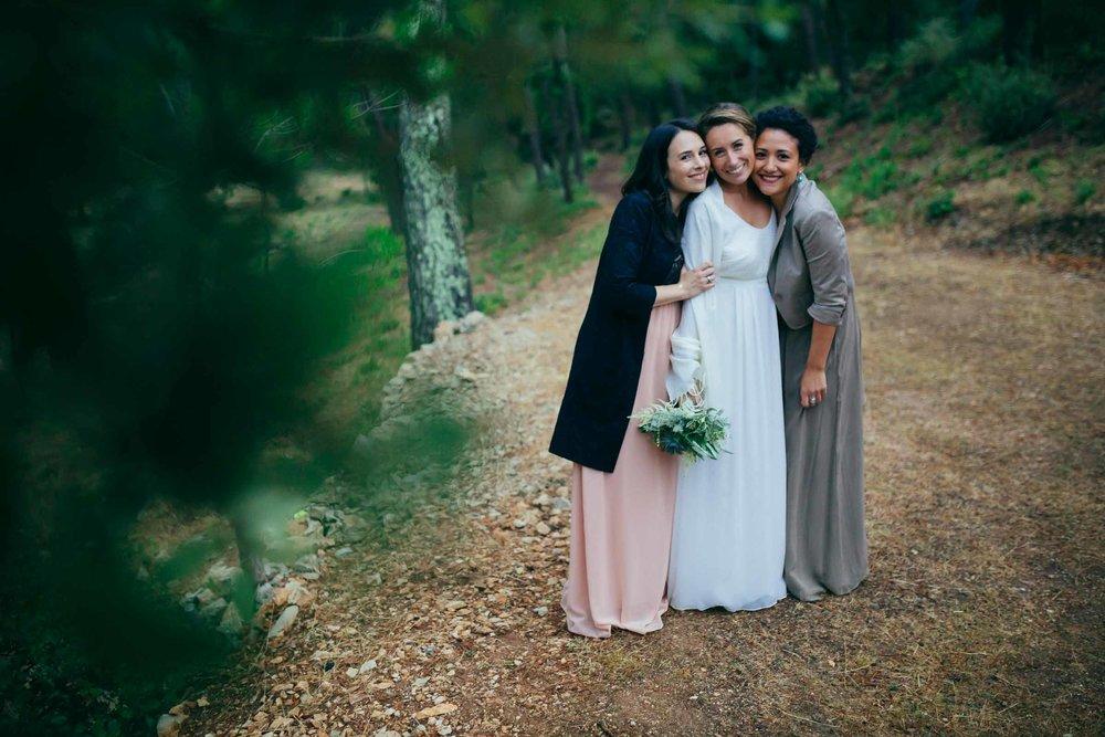 www.alexka.fr-destination-wedding-113.jpg