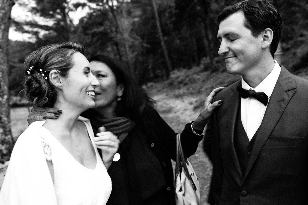 www.alexka.fr-destination-wedding-115.jpg