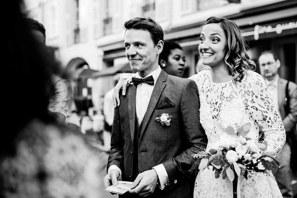 www.alexka.fr-destination-wedding-18.jpg