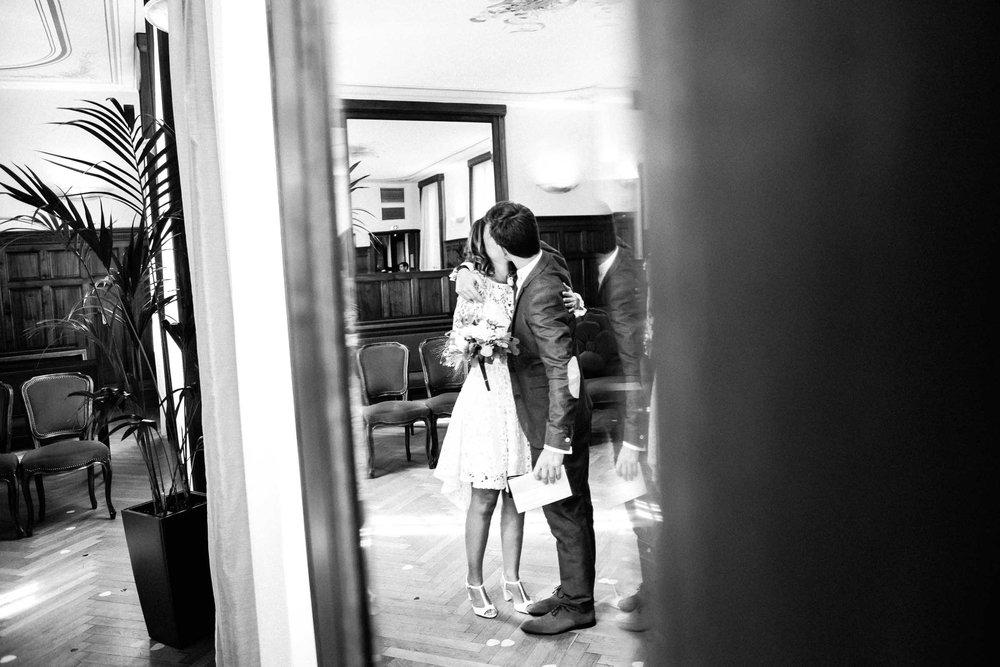 www.alexka.fr-destination-wedding-34.jpg