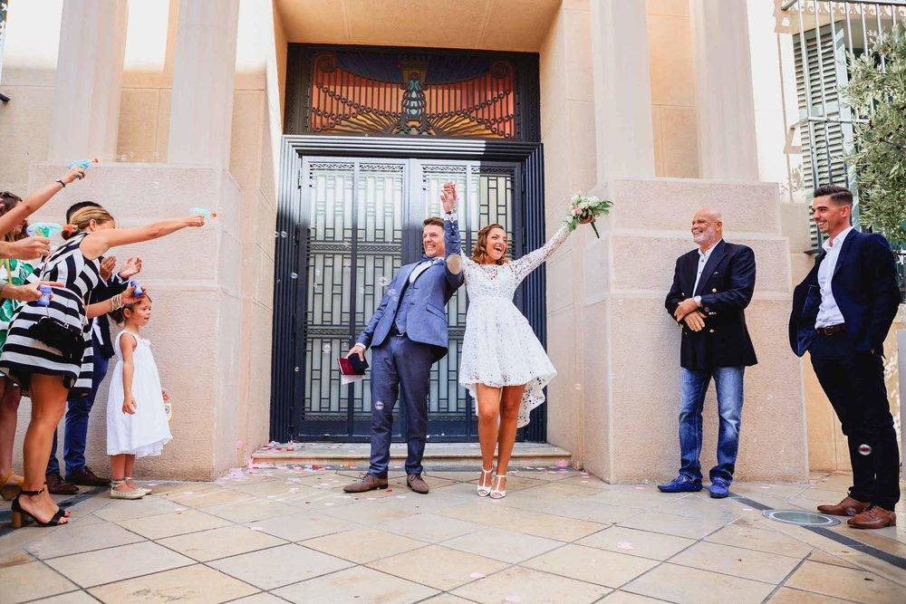 www.alexka.fr-destination-wedding-36.jpg