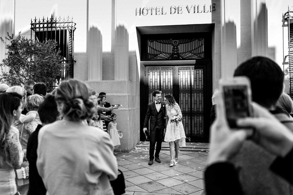 www.alexka.fr-destination-wedding-38.jpg