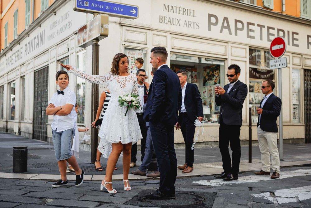 www.alexka.fr-destination-wedding-42.jpg