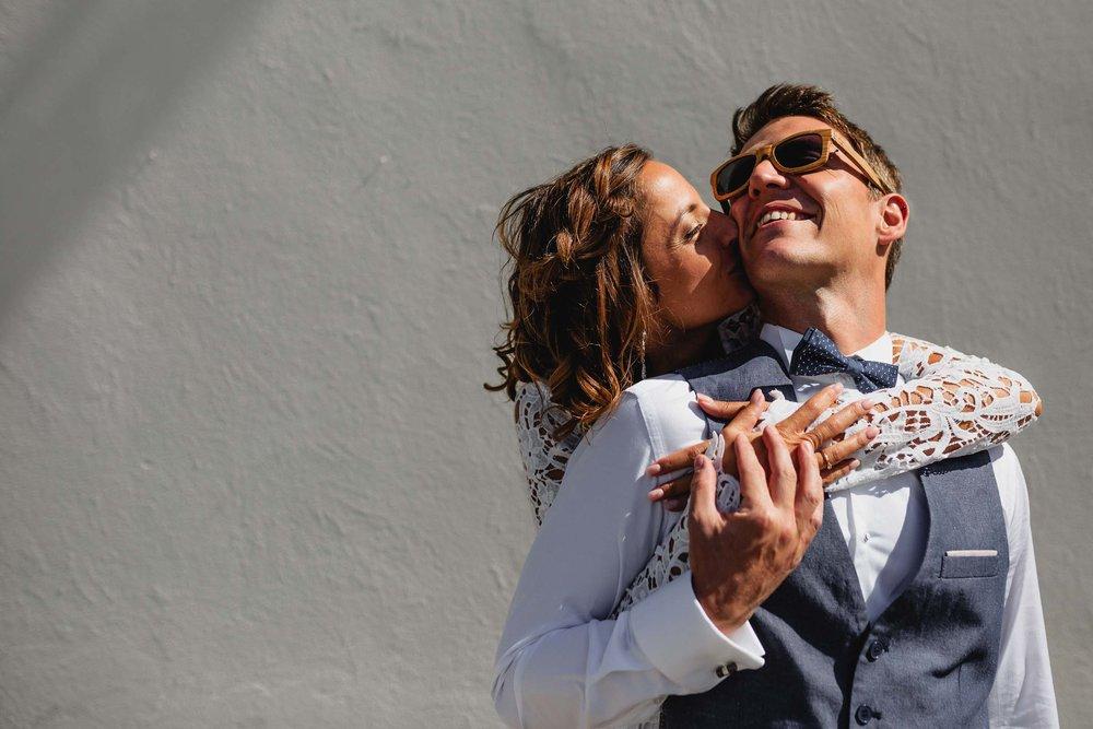 www.alexka.fr-destination-wedding-48.jpg