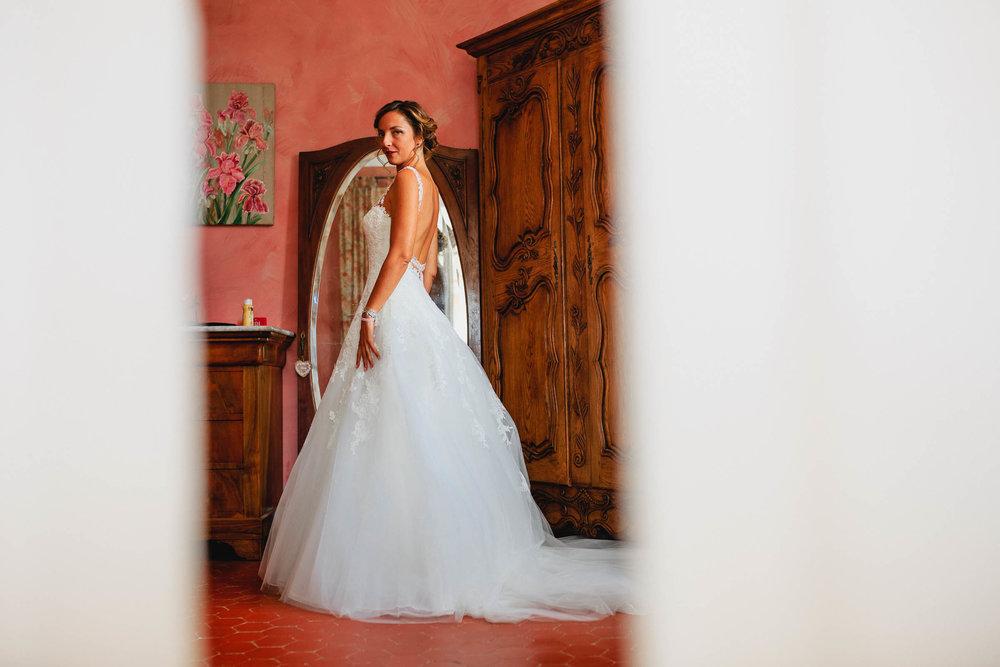 www.alexka.fr-destination-wedding-73.jpg
