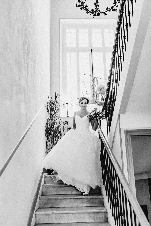 www.alexka.fr-destination-wedding-75.jpg