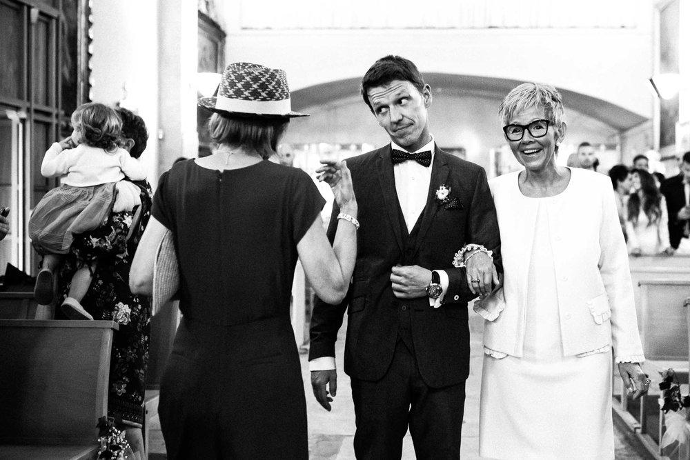 www.alexka.fr-destination-wedding-80.jpg