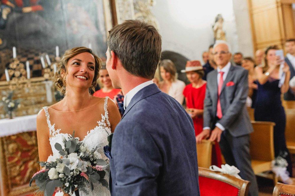 www.alexka.fr-destination-wedding-82.jpg