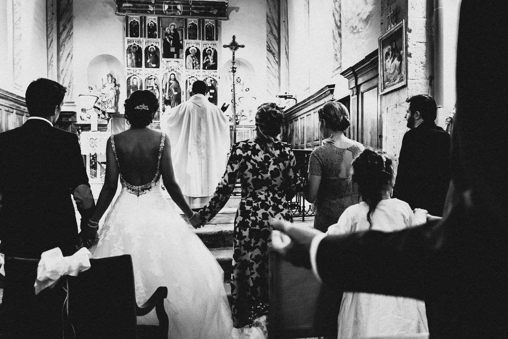 www.alexka.fr-destination-wedding-96.jpg