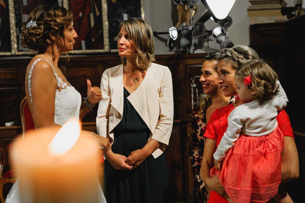 www.alexka.fr-destination-wedding-100.jpg