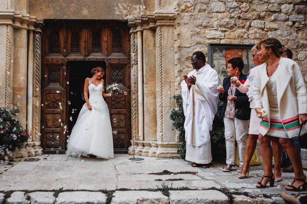 www.alexka.fr-destination-wedding-102.jpg