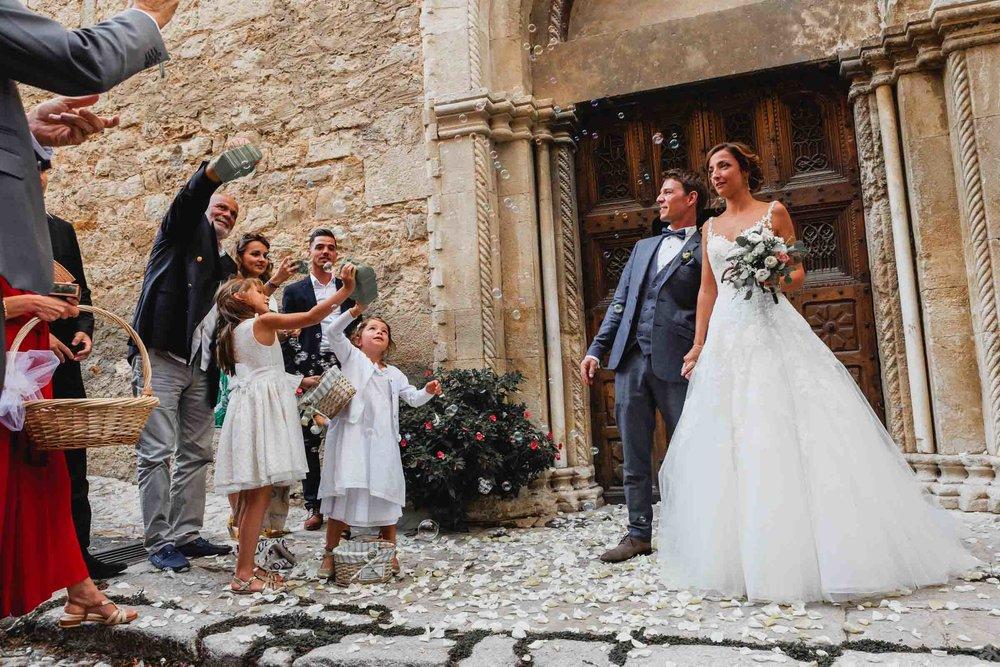 www.alexka.fr-destination-wedding-106.jpg