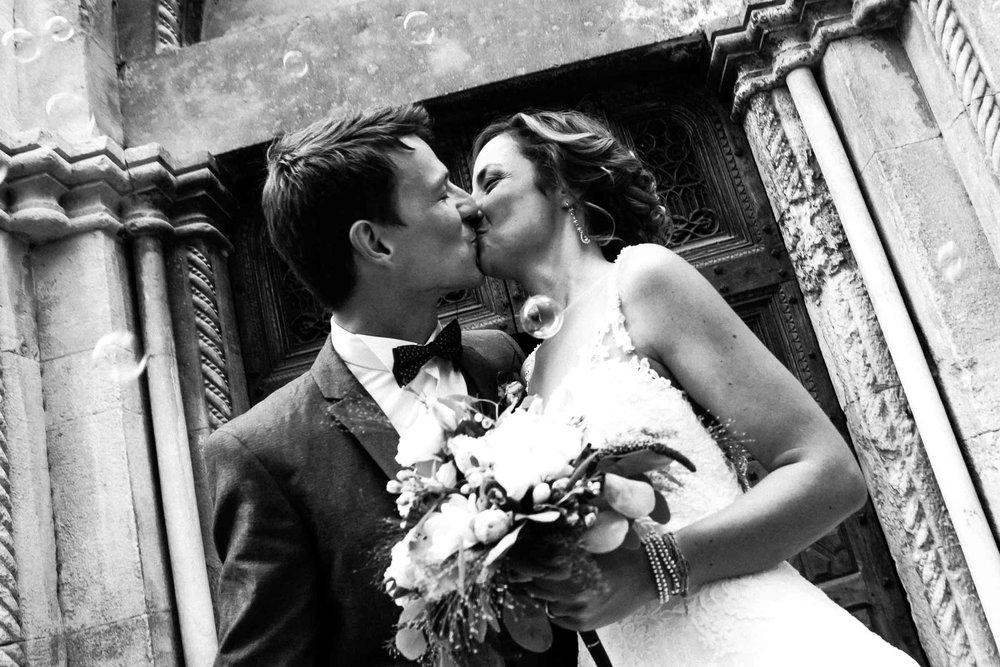 www.alexka.fr-destination-wedding-107.jpg