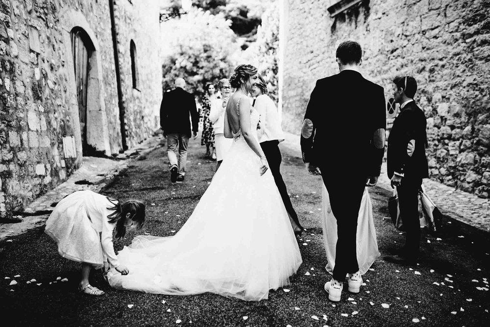 www.alexka.fr-destination-wedding-112.jpg