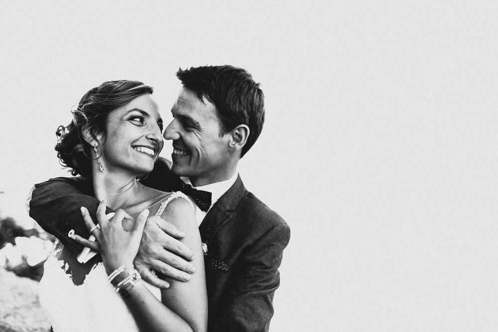 www.alexka.fr-destination-wedding-118.jpg