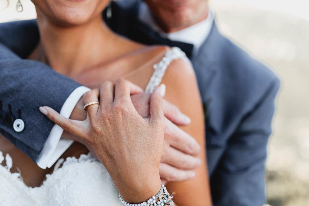 www.alexka.fr-destination-wedding-120.jpg