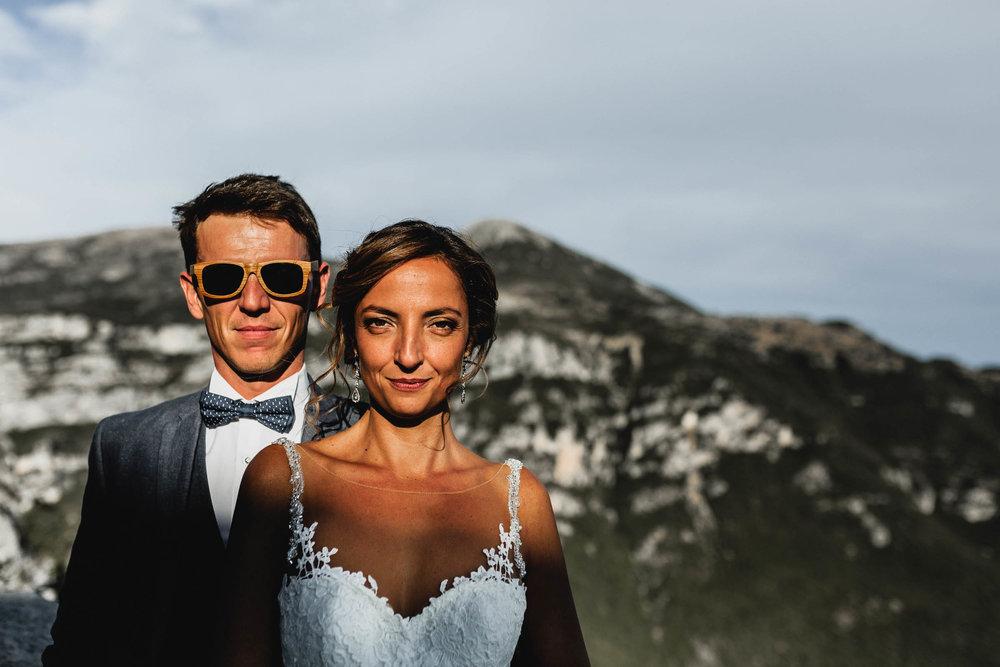 www.alexka.fr-destination-wedding-121.jpg