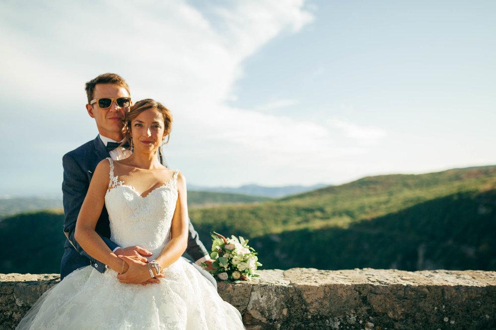 www.alexka.fr-destination-wedding-123.jpg