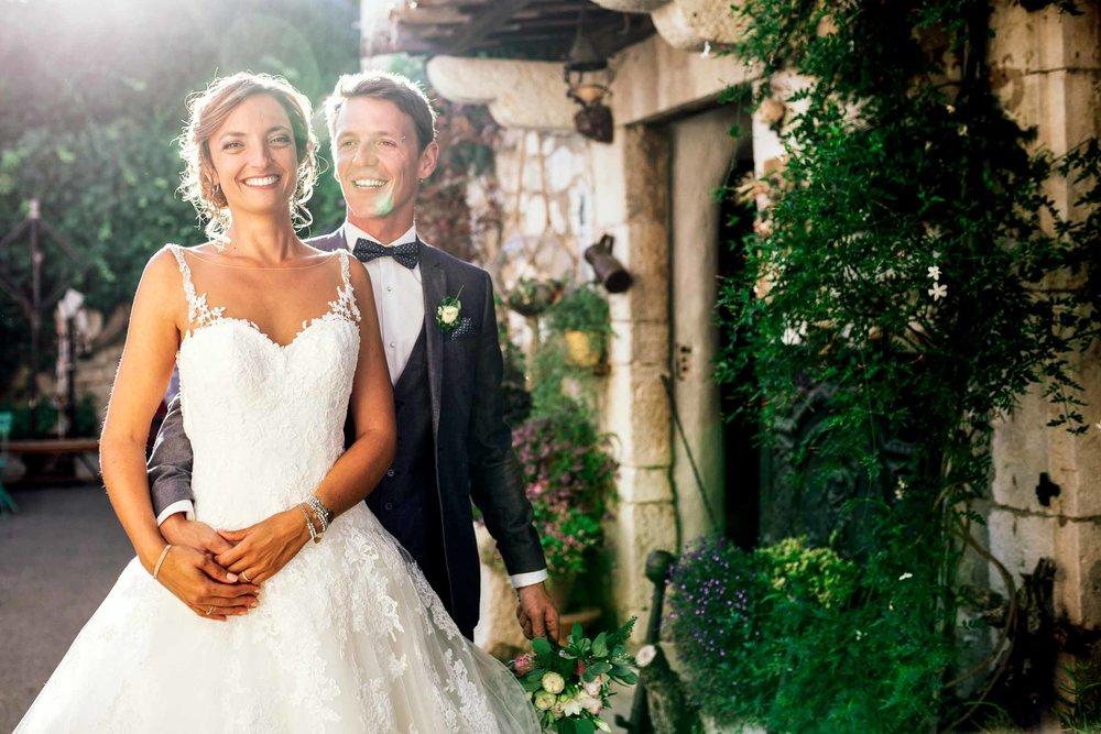 www.alexka.fr-destination-wedding-125.jpg