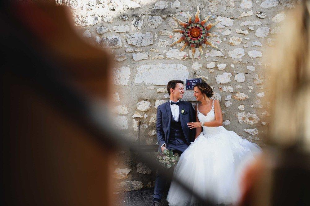 www.alexka.fr-destination-wedding-127.jpg