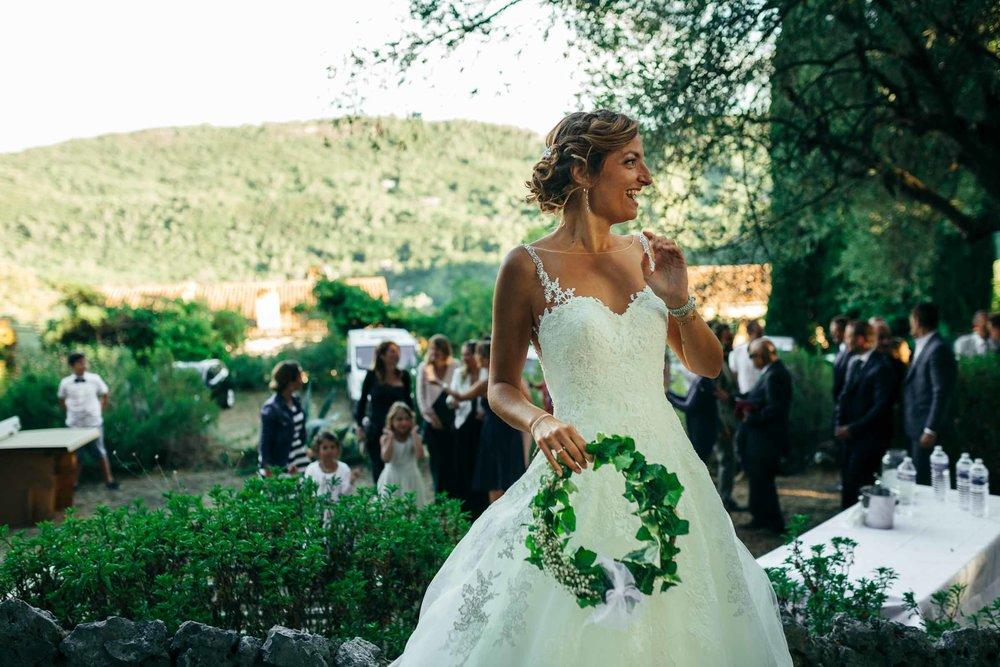 www.alexka.fr-destination-wedding-133.jpg