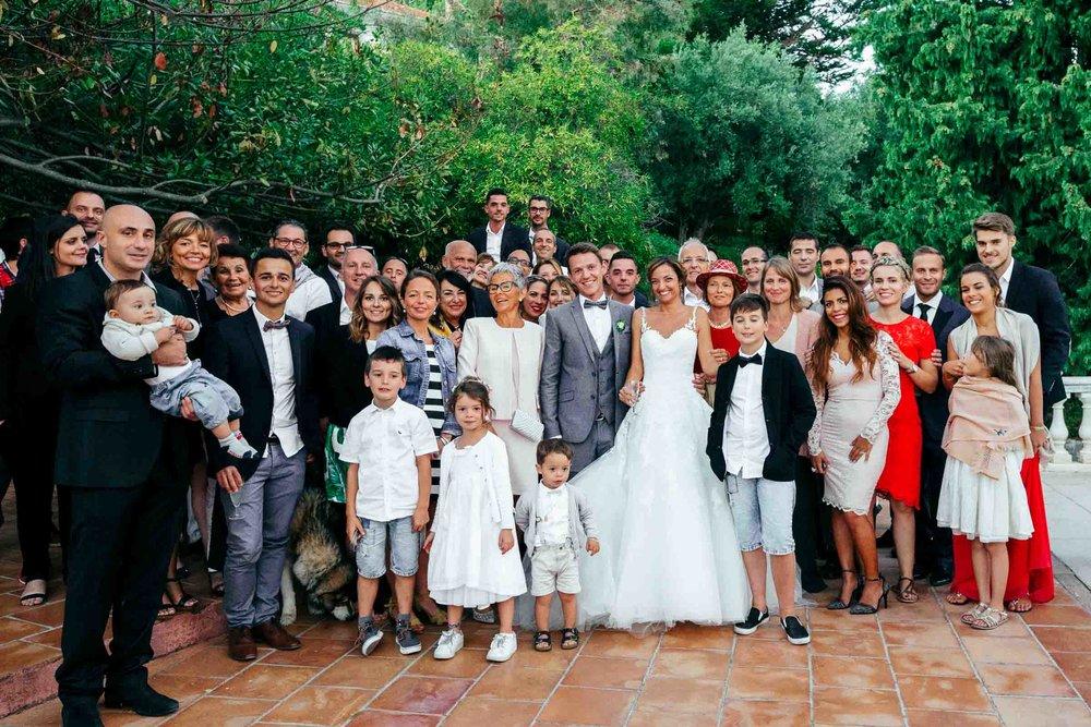 www.alexka.fr-destination-wedding-144.jpg