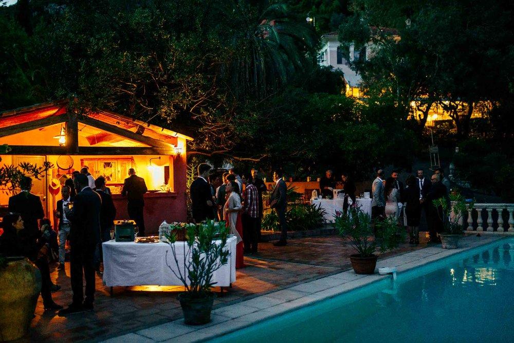 www.alexka.fr-destination-wedding-149.jpg