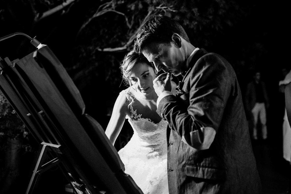 www.alexka.fr-destination-wedding-153.jpg