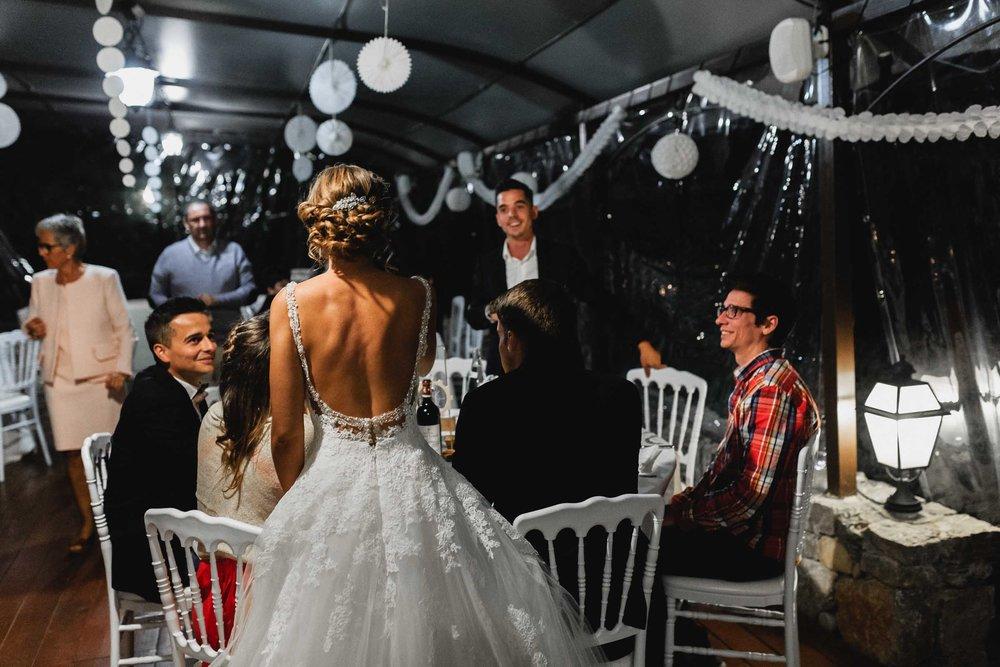 www.alexka.fr-destination-wedding-154.jpg