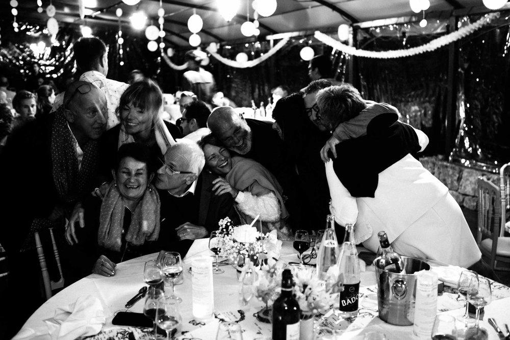 www.alexka.fr-destination-wedding-158.jpg