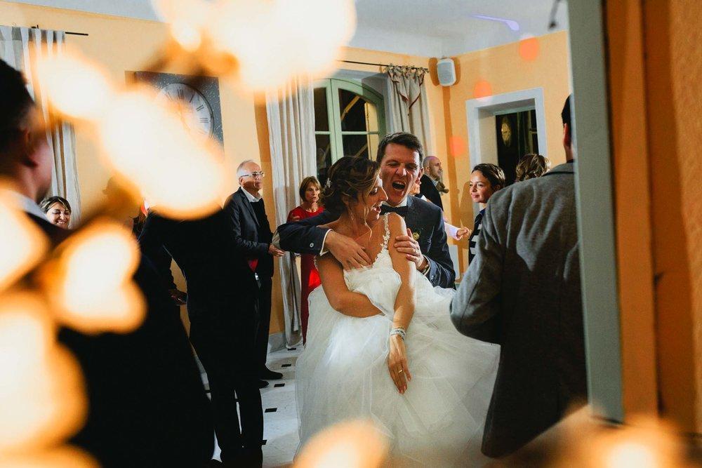 www.alexka.fr-destination-wedding-167.jpg