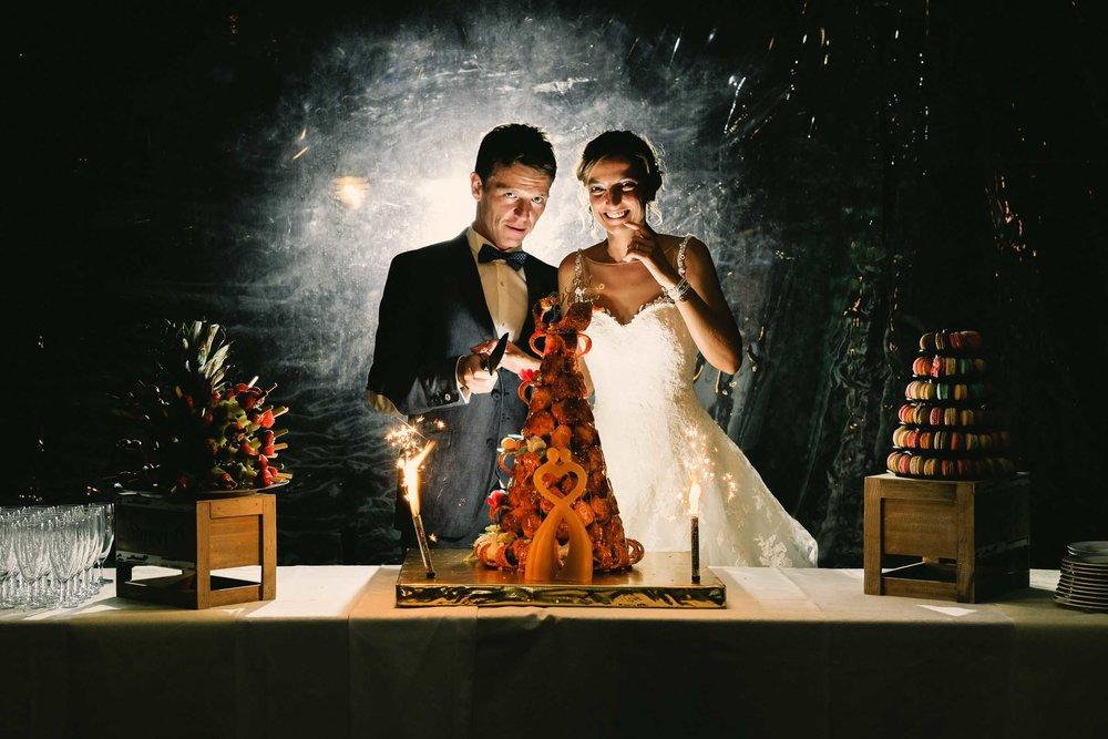 www.alexka.fr-destination-wedding-175.jpg