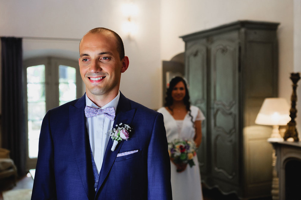 www.alexka.fr-destination-wedding-92.jpg