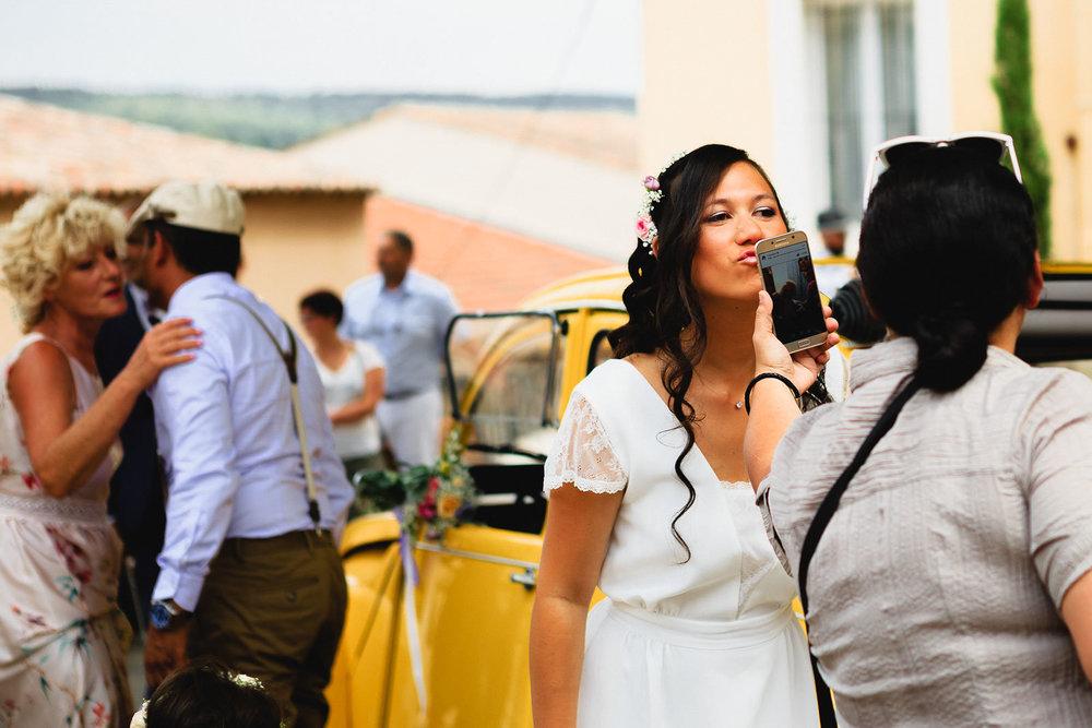 www.alexka.fr-destination-wedding-119.jpg