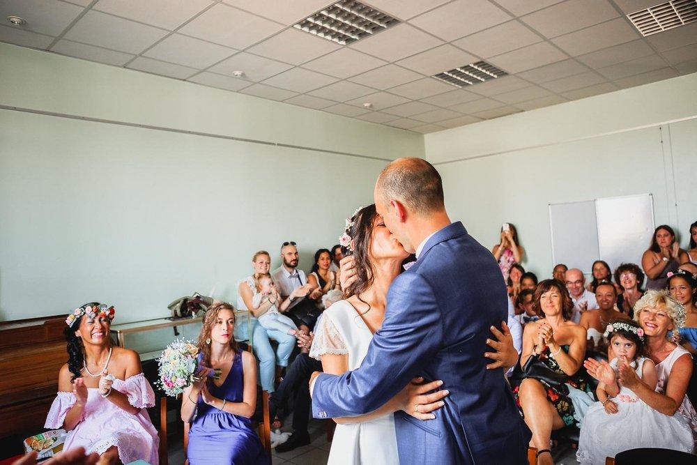 www.alexka.fr-destination-wedding-159.jpg