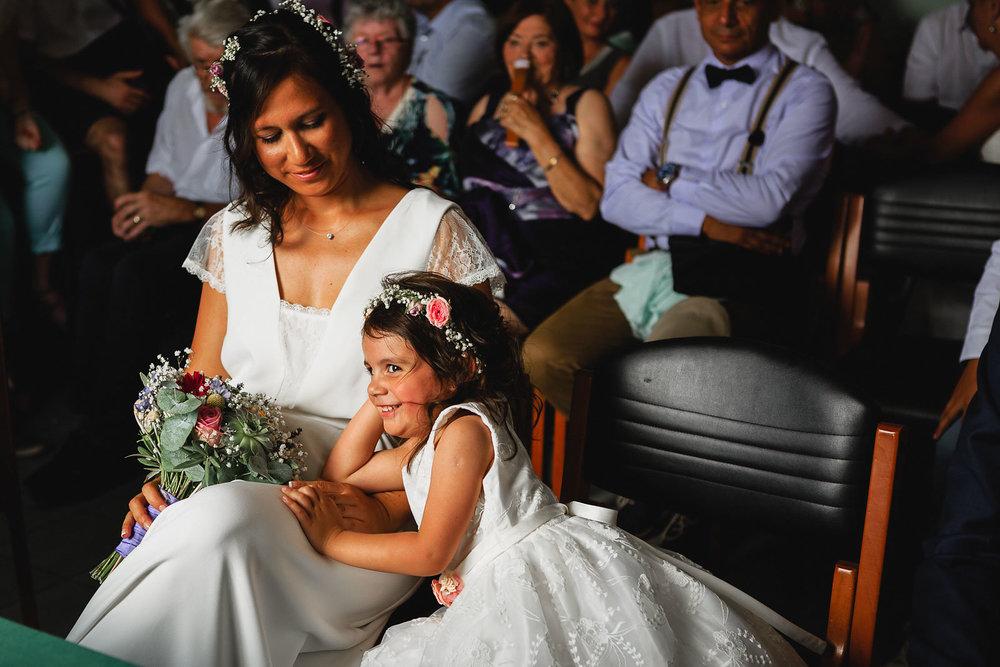 www.alexka.fr-destination-wedding-179.jpg