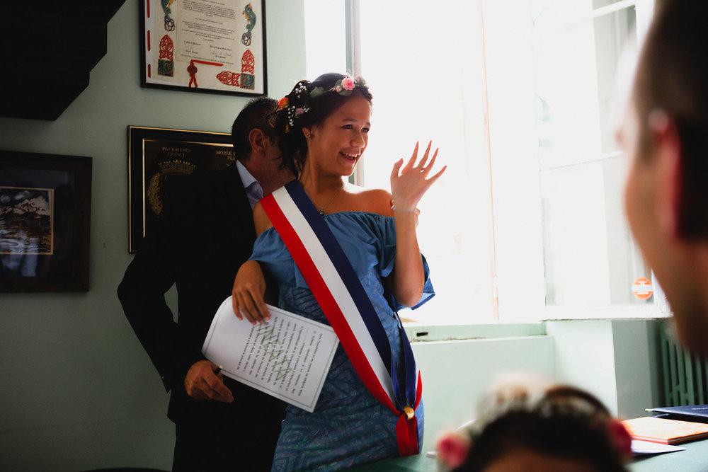 www.alexka.fr-destination-wedding-193.jpg