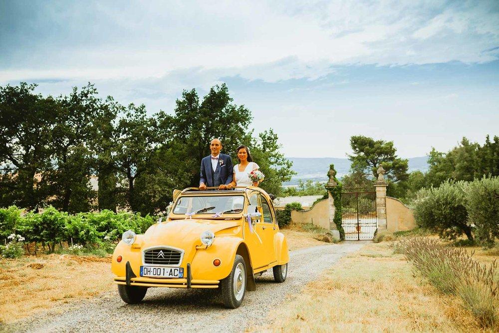 www.alexka.fr-destination-wedding-226.jpg