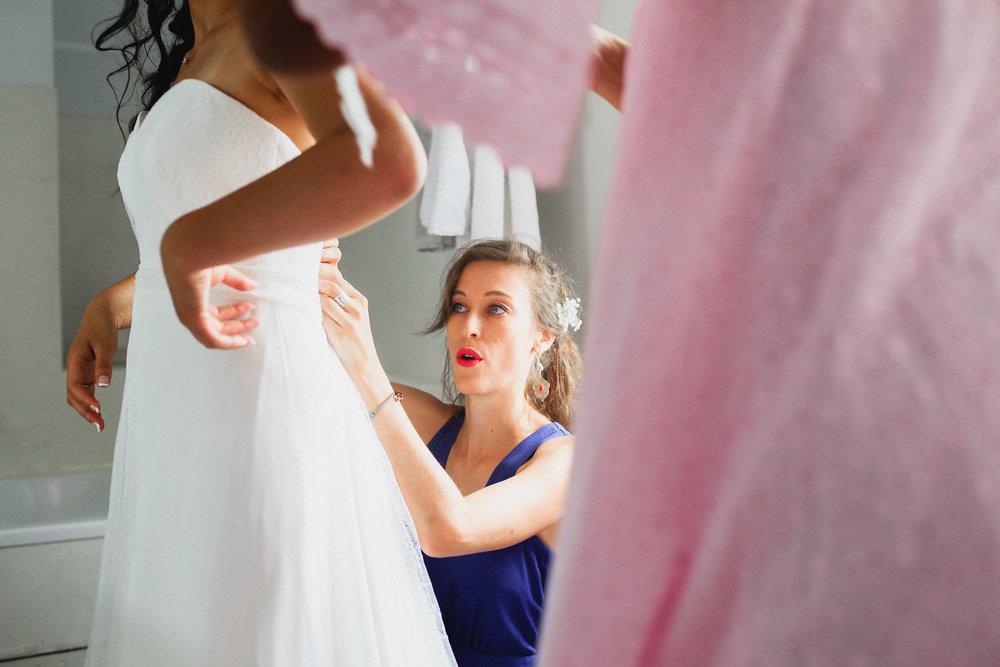 www.alexka.fr-destination-wedding-236.jpg