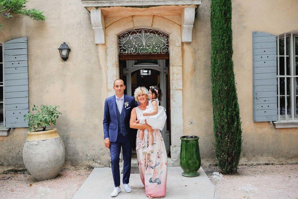 www.alexka.fr-destination-wedding-242.jpg