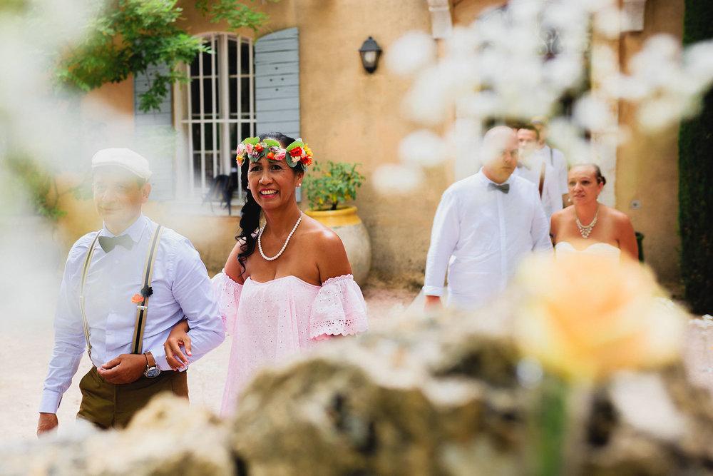 www.alexka.fr-destination-wedding-244.jpg