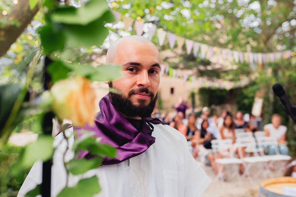 www.alexka.fr-destination-wedding-246.jpg