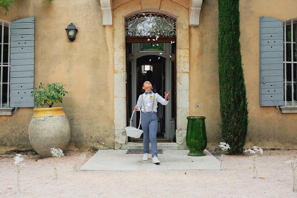 www.alexka.fr-destination-wedding-251.jpg